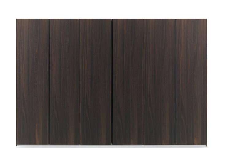 est living poliform stratus wardrobe 1 750x540