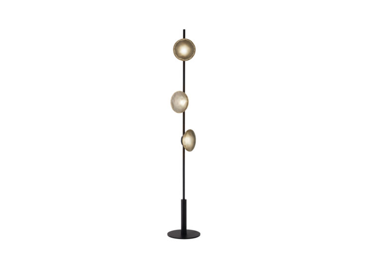 Ross Gardam Ceto Floor Lamp