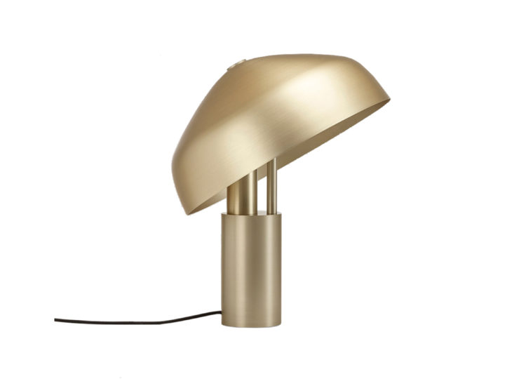 Ross Gardam Ora Desk Lamp