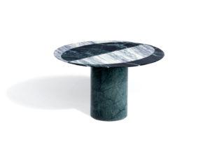 Salvatori Proiezioni Coffee Table (Round)