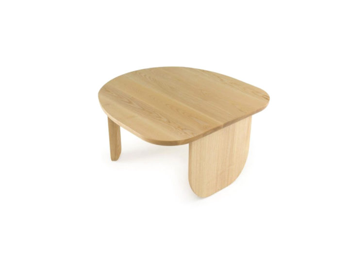 De La Espada Kim Nesting Table
