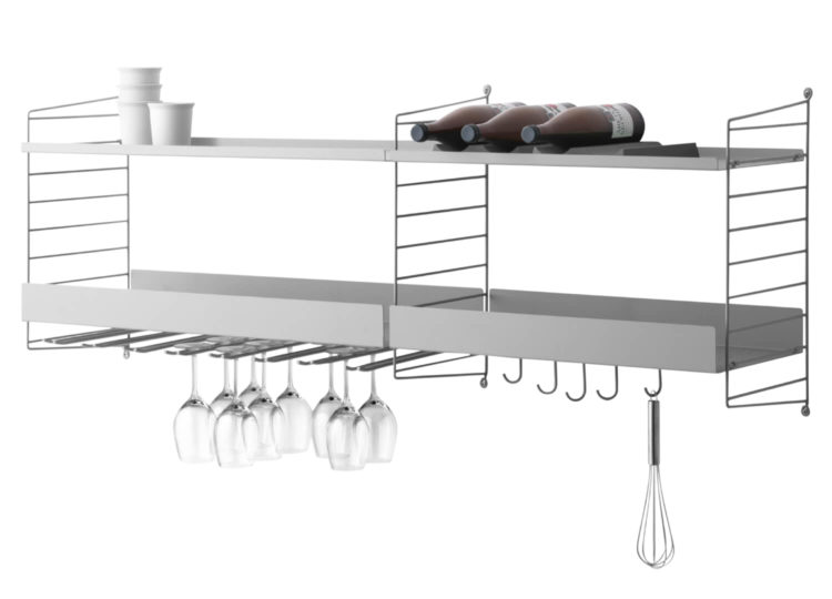 est living string system metal 01 750x540