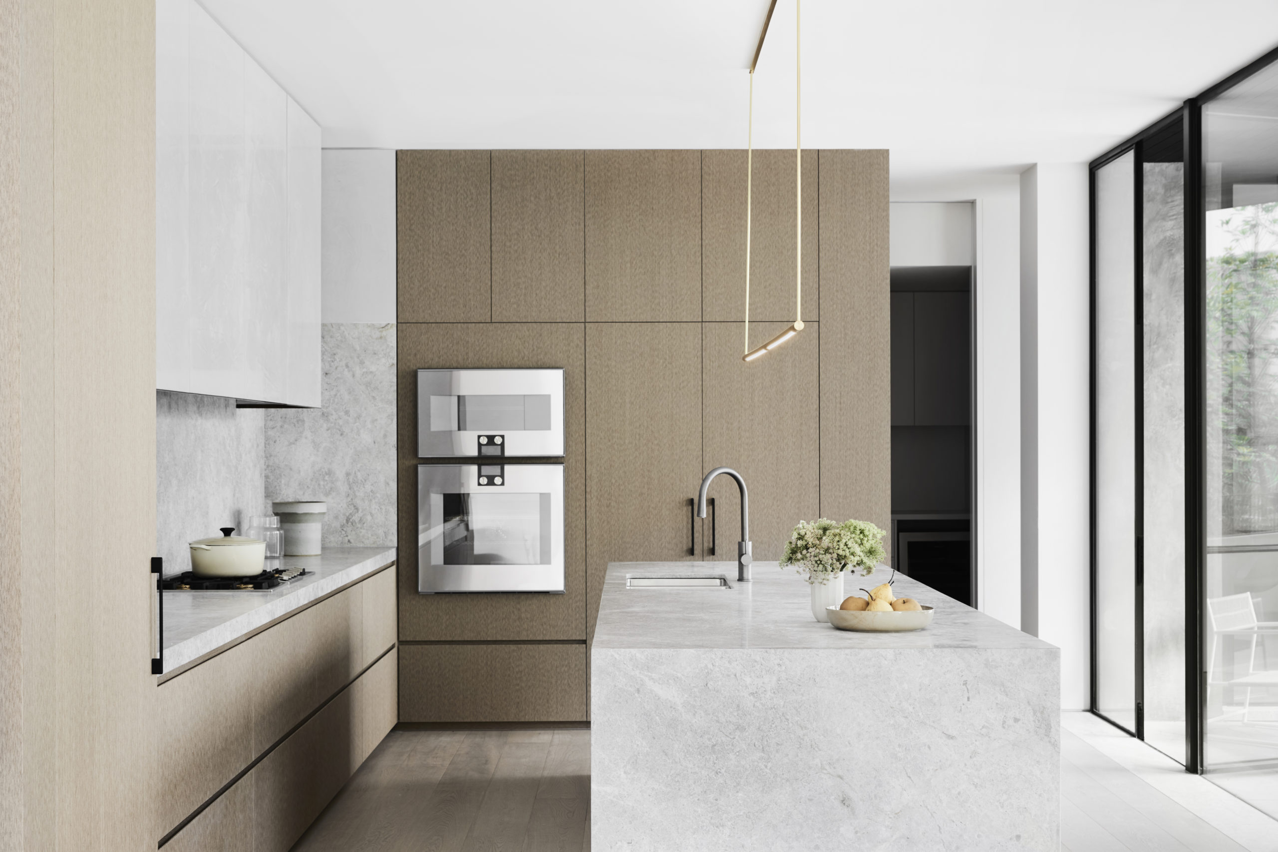 est living sussex street apartments mim design powell and glenn 10 scaled