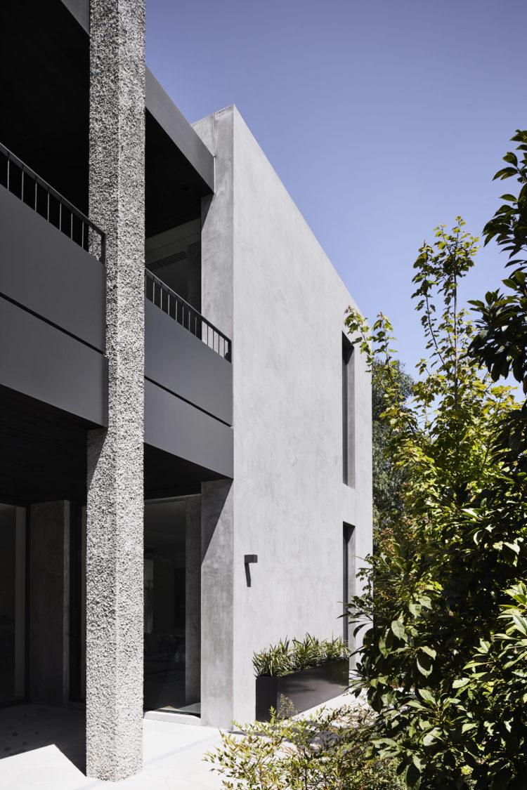 est living sussex street apartments mim design powell and glenn 27 750x1125