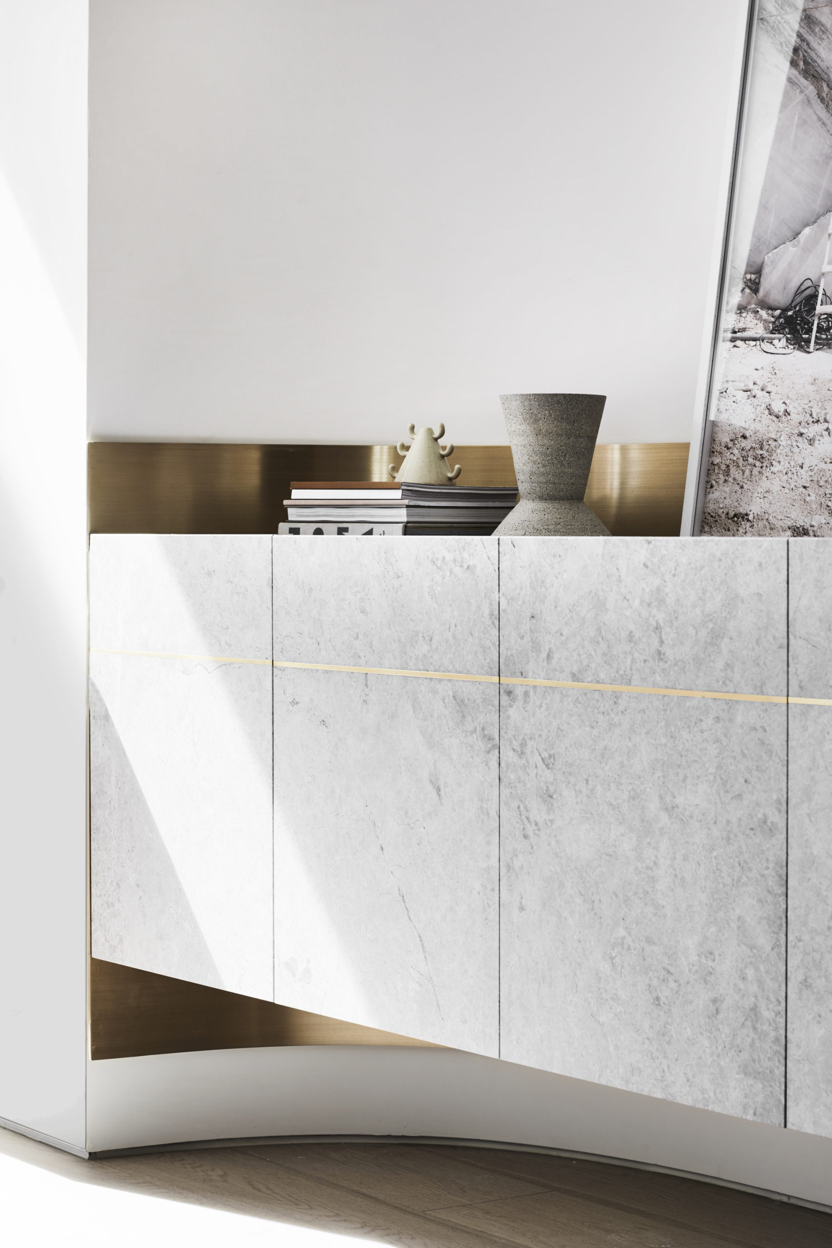 est living sussex street apartments mim design powell and glenn 3 scaled