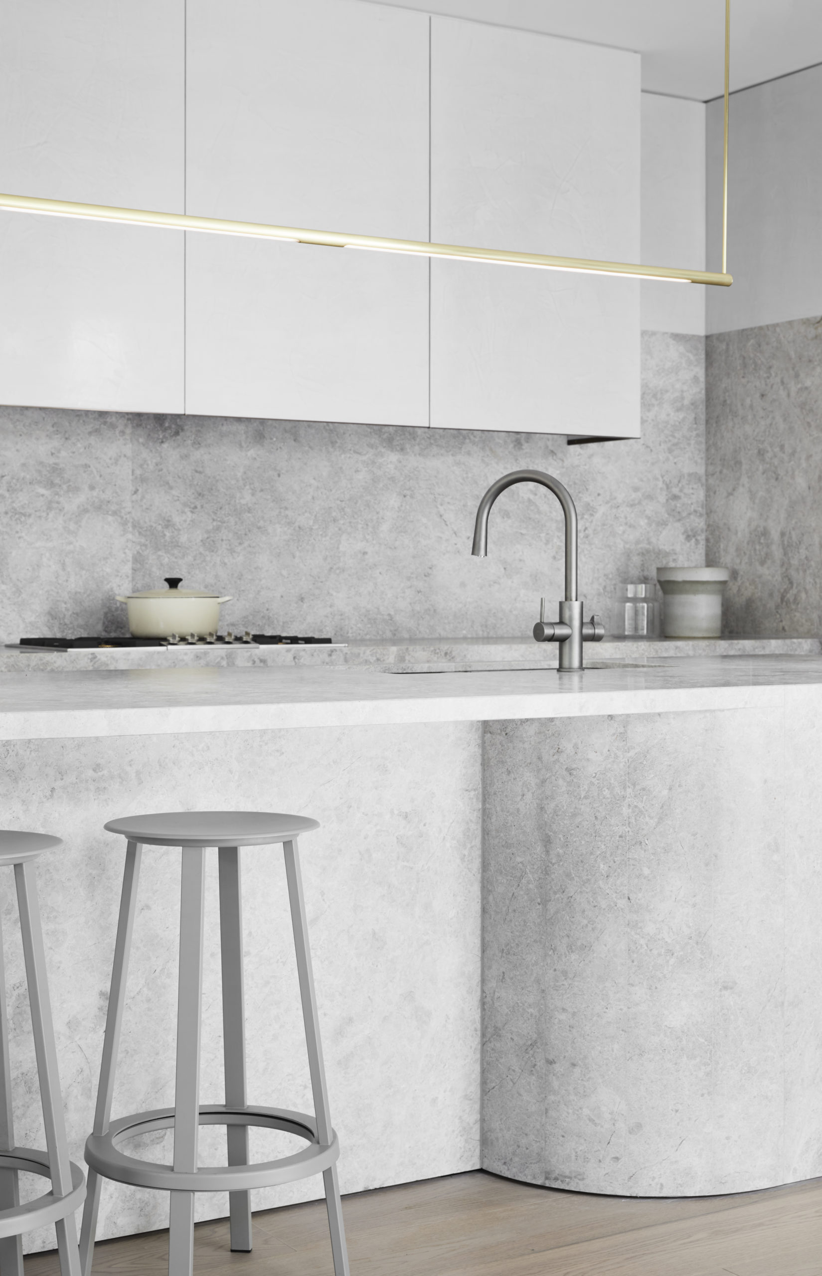 est living sussex street apartments mim design powell and glenn 9 scaled