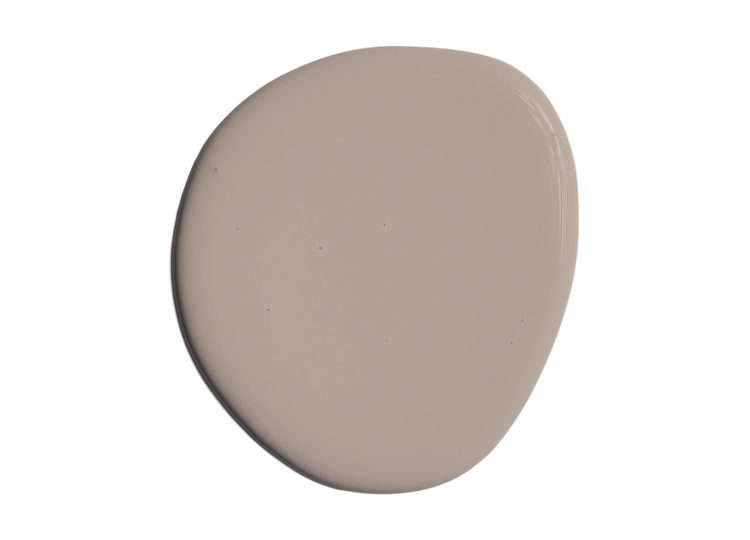 est living tint paint taupedo 750x540