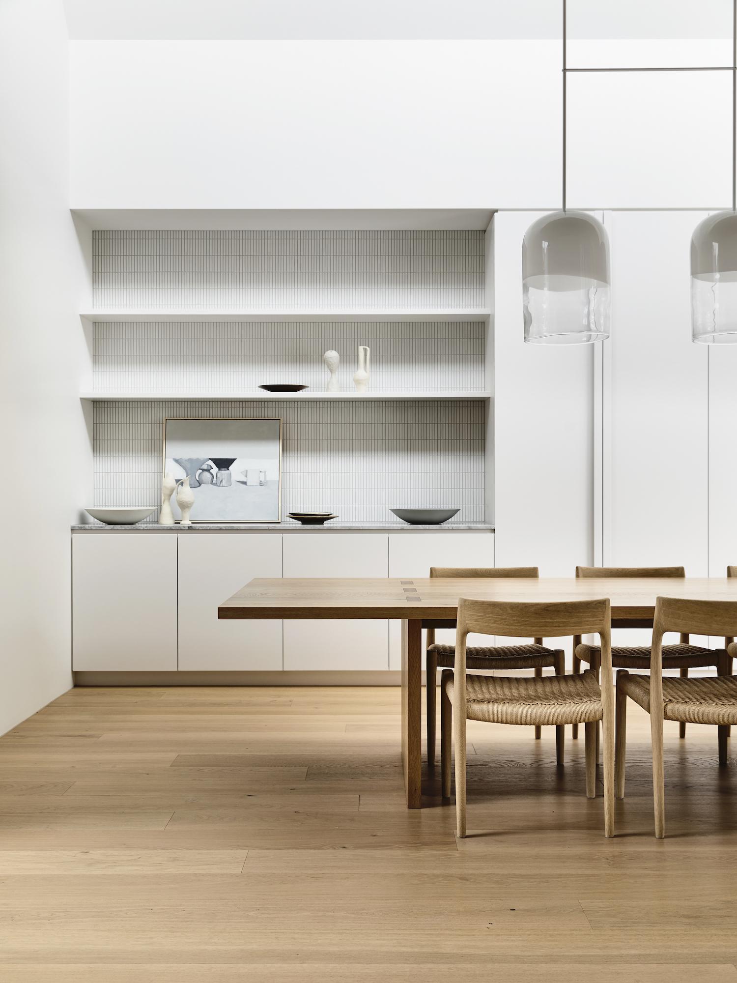 est living tom robertson architects mcnamara house 02