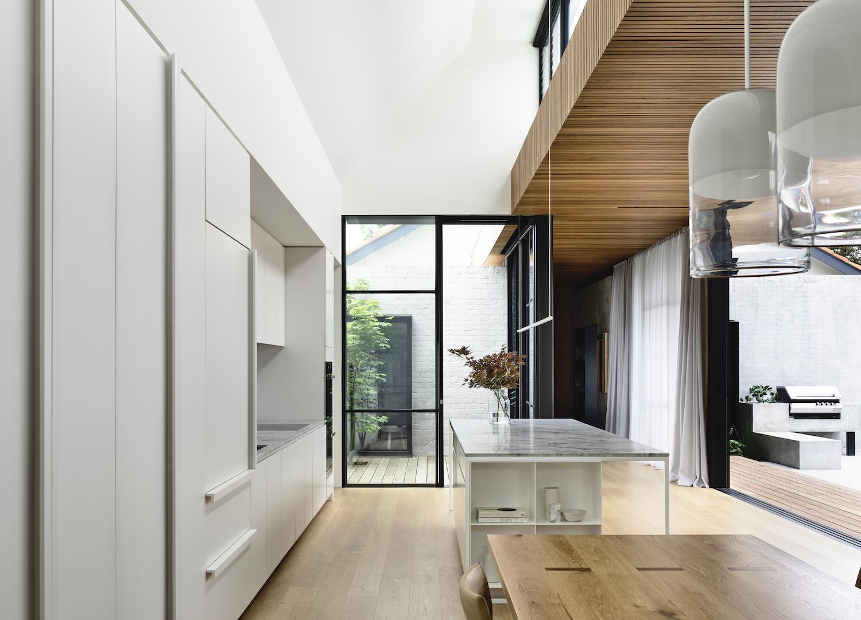 est living tom robertson architects mcnamara house 06
