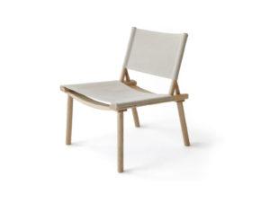 Twentytwentyone December Chair