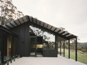 Best of est | Charred Wood Homes
