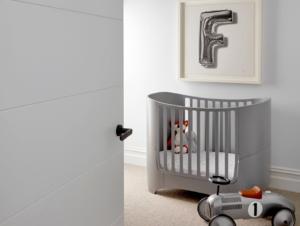 Kids | Albert Park Residence Kids Bedroom by Kestie Lane Studio