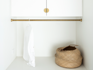 Laundry | Framed House Laundry by Luis Gomez-Siu Design Studio