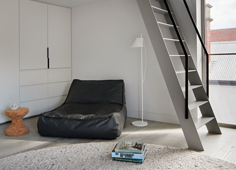 Kids | Albert Park Home Kids Bedroom by Robson Rak