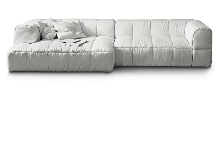 est living arflex strip sofa 02 750x540