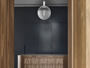 Wardrobes & Walk-In Robes | Armadale Residence by Pleysier Perkins and Sanders & King
