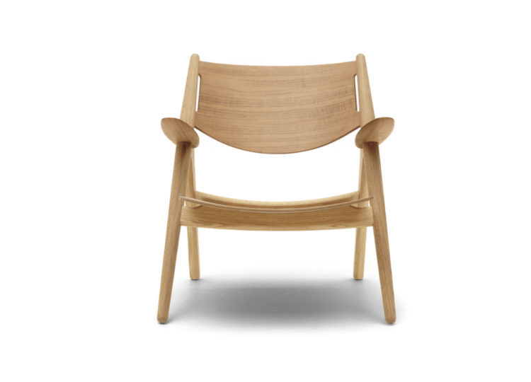 est living cult carl hansen son ch28 easy chair 750x540
