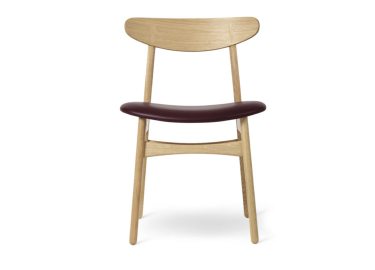 est living cult carl hansen son ch30p chair 750x540