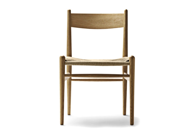 est living cult carl hansen son ch36 chair 750x540