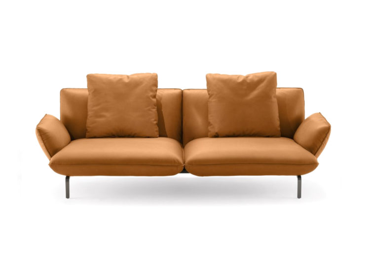 Zanotta Dove Sofa