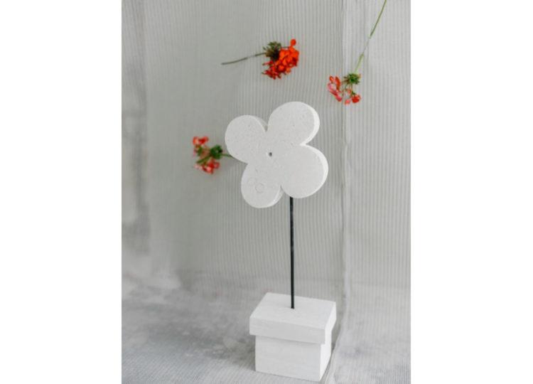 denHolm FLOWER