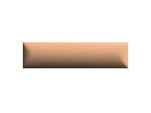 Biscuit Dune Terra