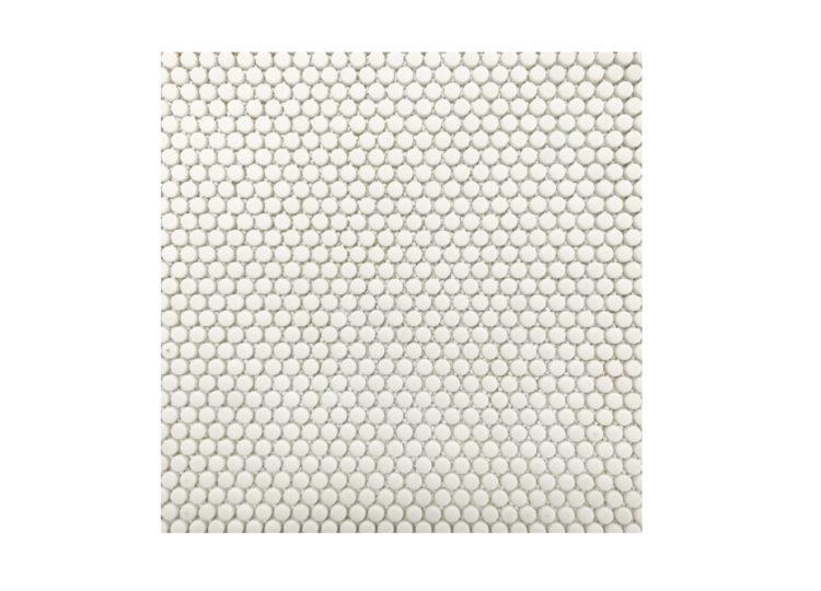 est living di lorenzo dots bianco 750x540
