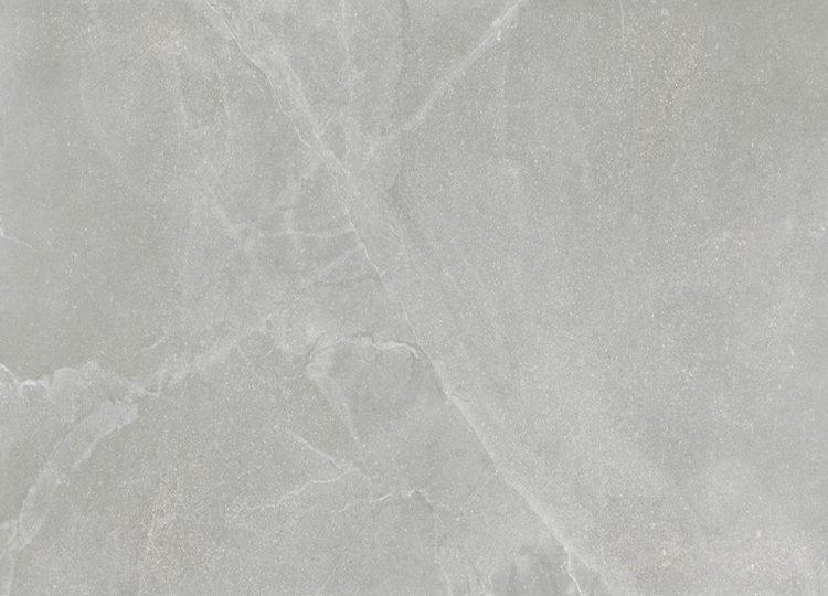 est living di lorenzo eureka grigio 750x540