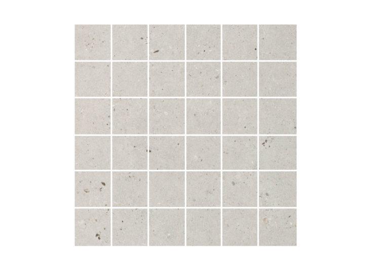 est living di lorenzo silver grain grey mosaic 750x540