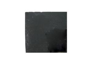Zellige Black