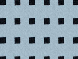 Chalet Fabric – Dusk Black