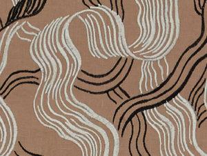Jubilee Fabric – Shell