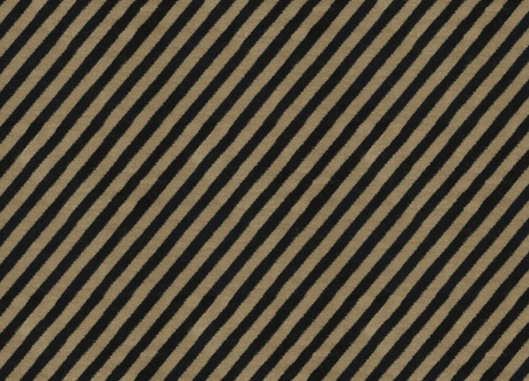 est living elliott clarke kelly wearstler oblique fabric beige noir 750x540