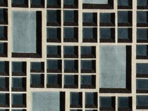 Rarity Fabric – Sky Sapphire