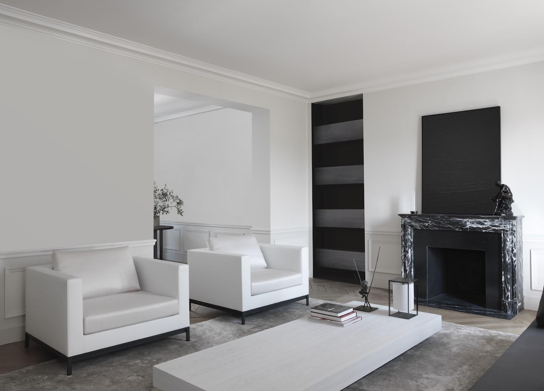 est living guillaume alan living room rugs 1
