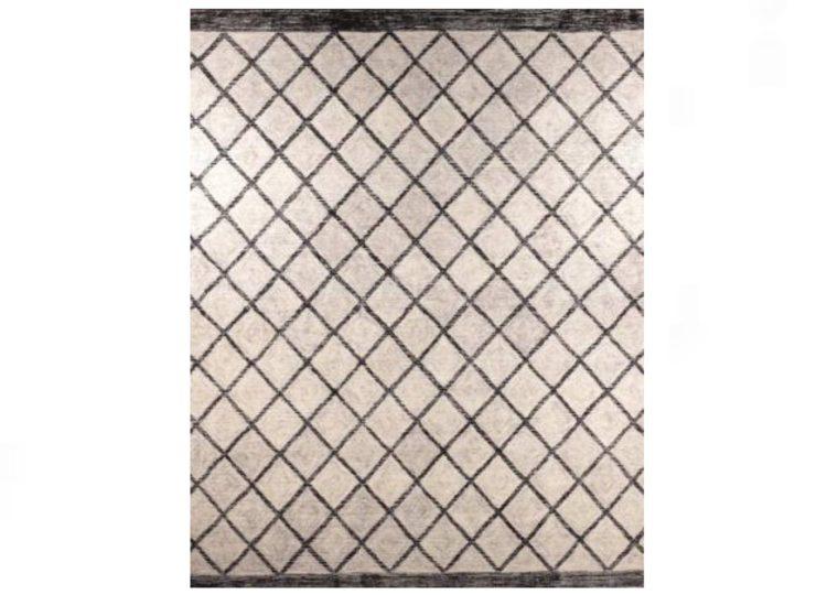 est living hali rugs 1 750x540