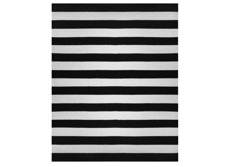 est living hali stripe rug 750x540