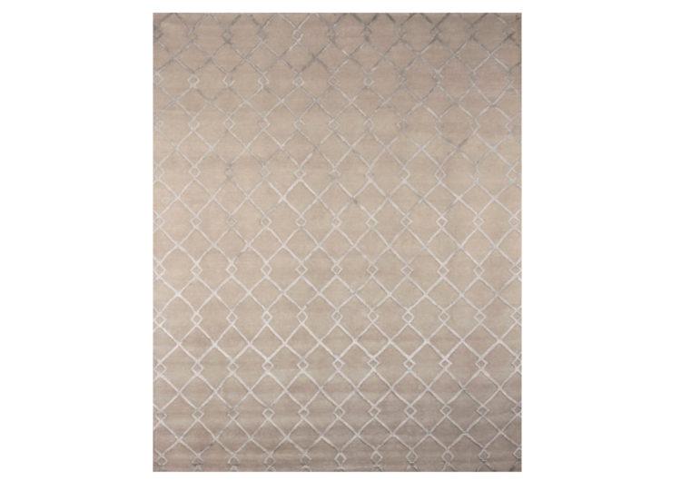 est living hali zoumi beige silver 750x540
