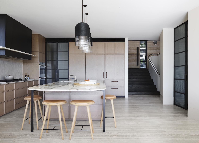 est living hill house decus interiors 14
