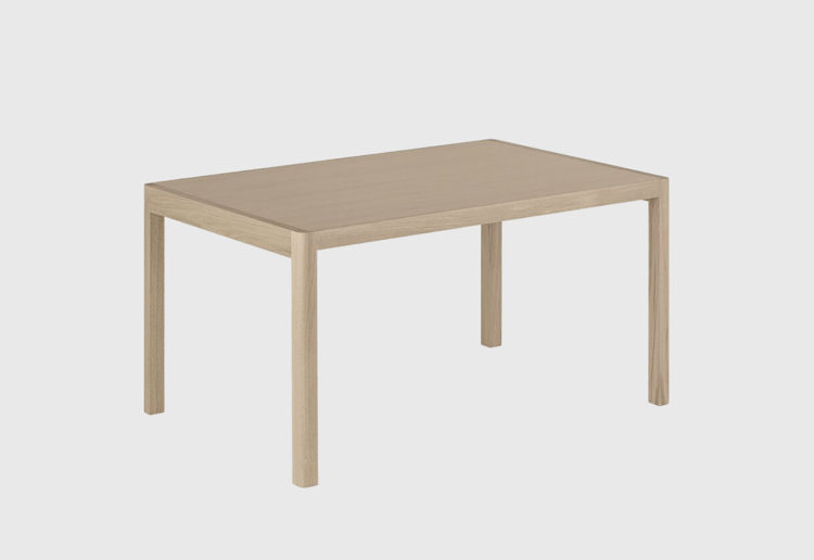 est living living edge muuto cecile manz workshop dining table 01 750x516