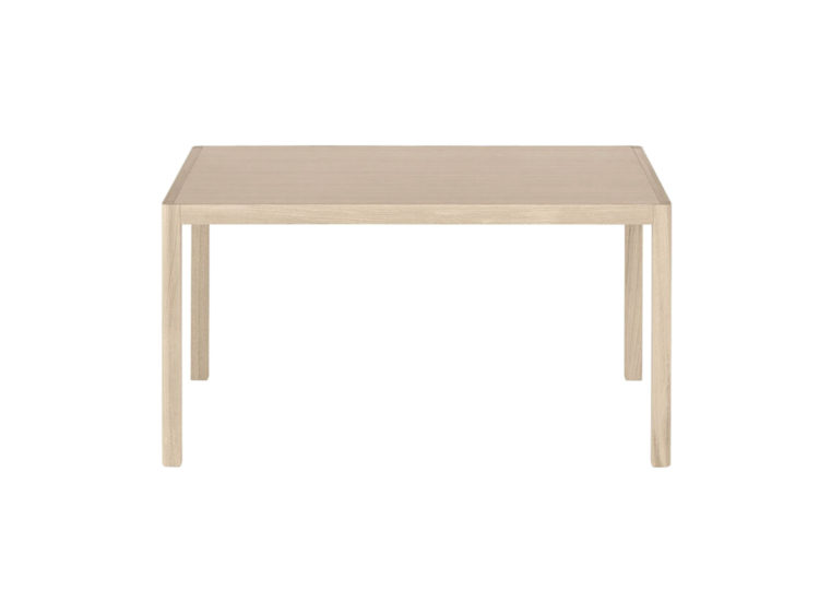 Muuto Workshop Dining Table