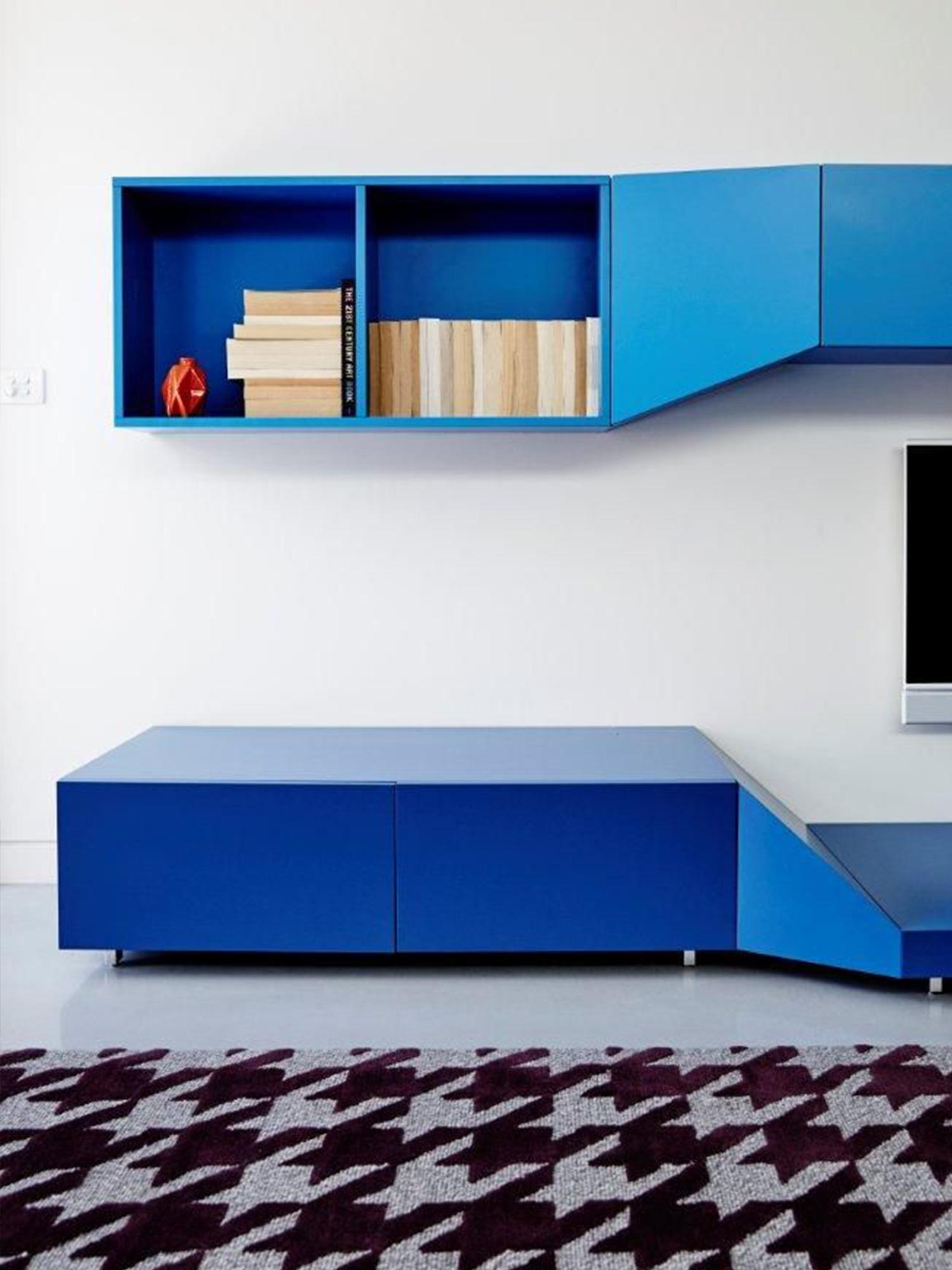 est living lucy marczyk true blue terrace 01 1
