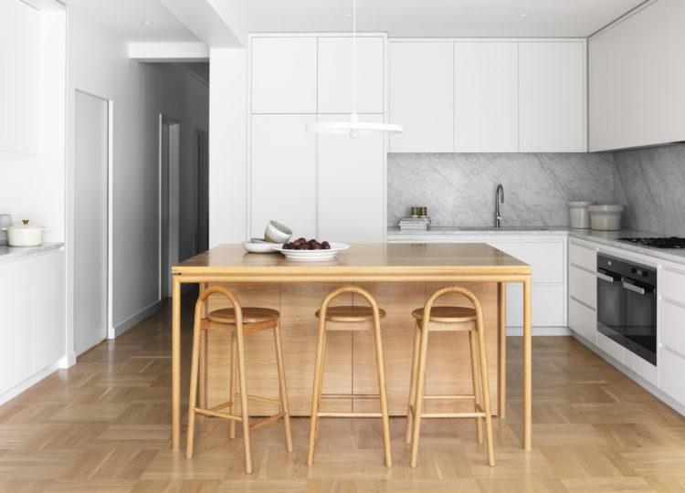 est living pipkorn kilpatrick toorak house 13 750x540