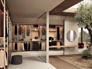 Designer Essentials on Creating a Functional Wardrobe