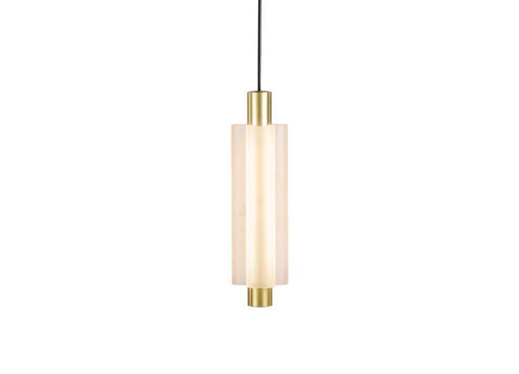 Metropol Pendant
