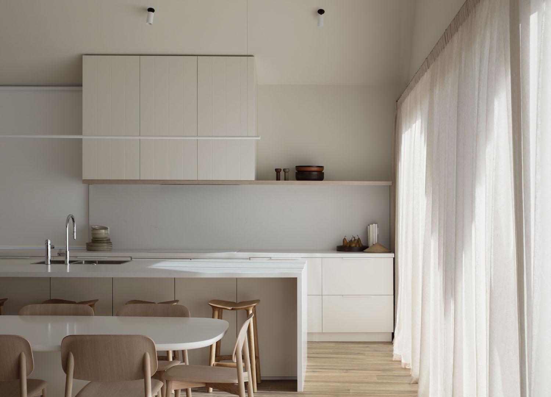 est living residence m cjh studio 2