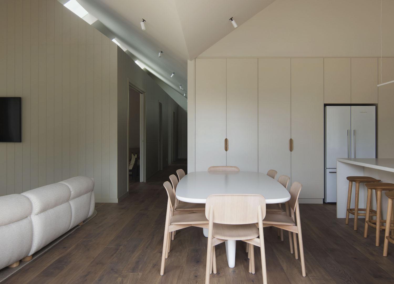 est living residence m cjh studio 7