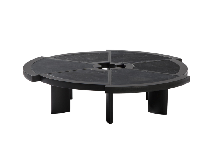 est living rio coffee table black marble 01 750x540