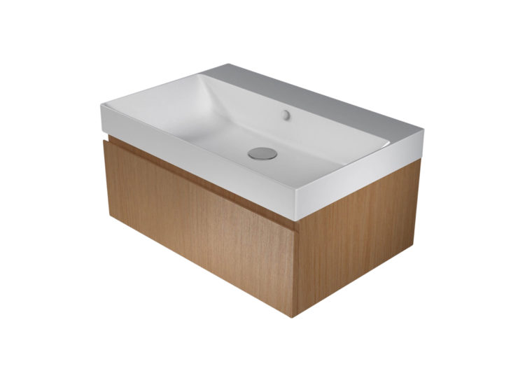 est living rogerseller catalano zero 75 basin with integrated cabinet oak 01 1 750x540