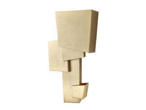 DCW Editions MAP 1 Wall Light